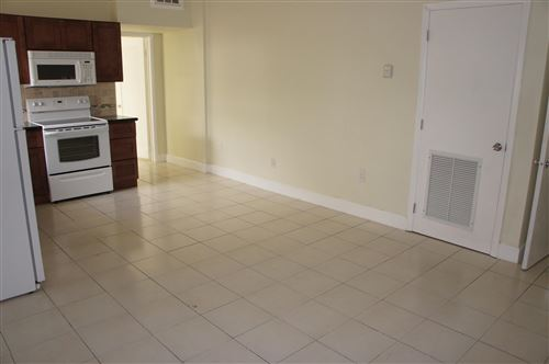 Photo of 1820 NW 15th #12, Boca Raton, FL 33432 (MLS # RX-10658414)
