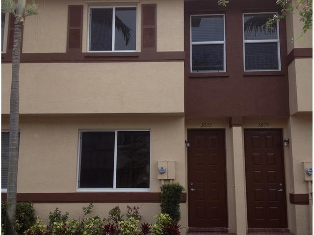 3622 Oleander Terrace, Riviera Beach, FL 33404 - #: RX-10594414