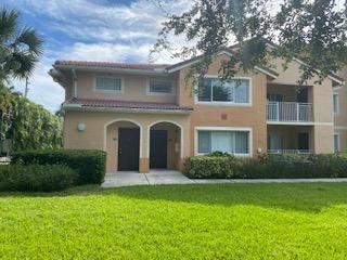 231 SW Palm Drive #208, Port Saint Lucie, FL 34986 - #: RX-10626414