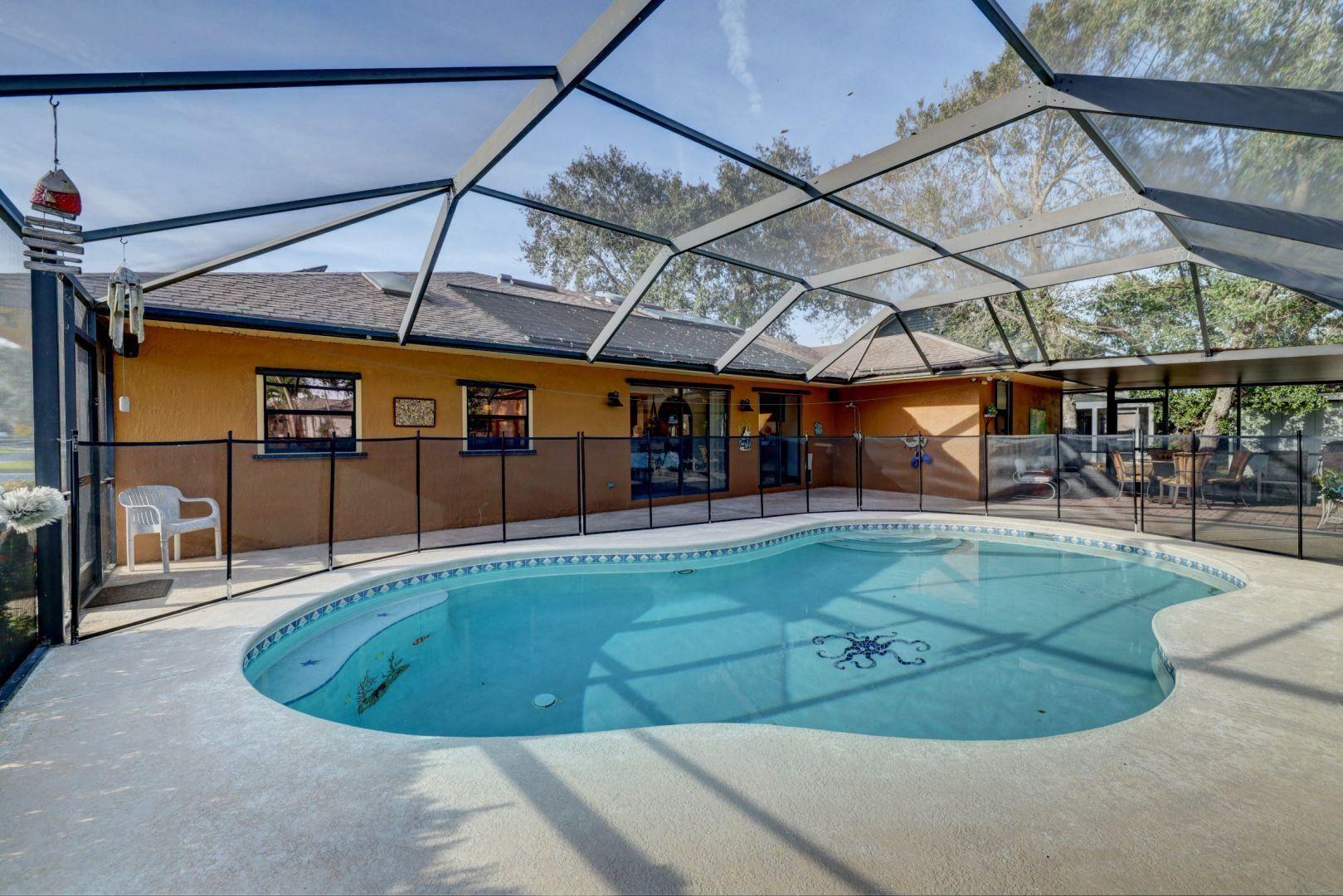 690 SW Bacon Terrace, Port Saint Lucie, FL 34953 - #: RX-10686414