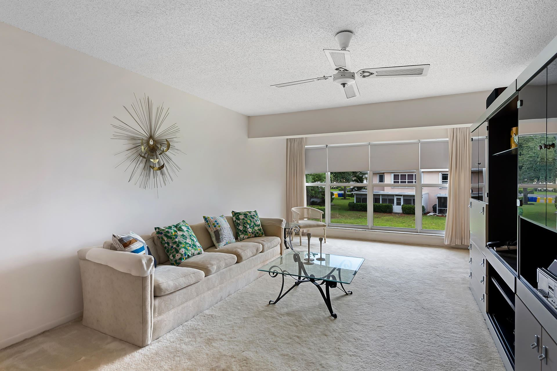 1340 NW 19th Terrace #204, Delray Beach, FL 33445 - #: RX-10710414