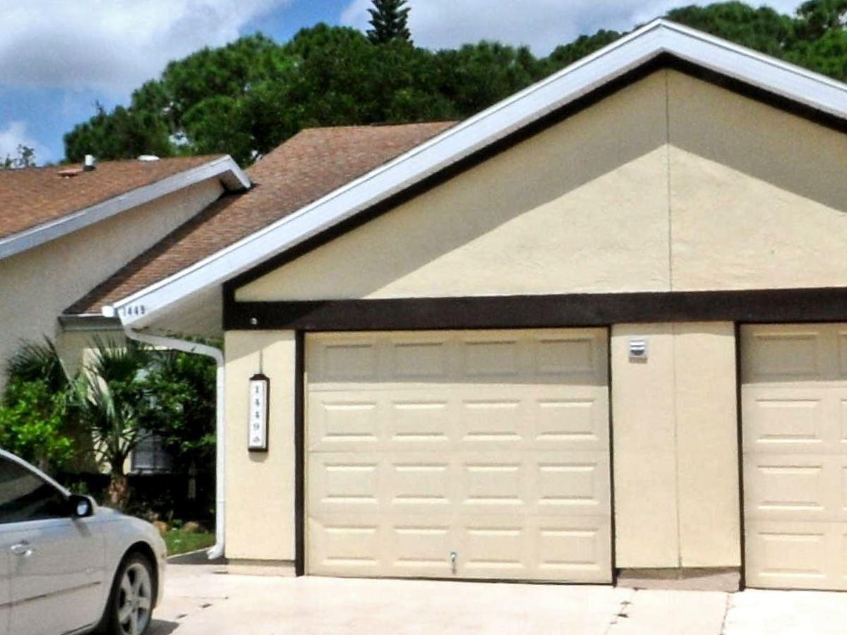 1449 SE Rivergreen Circle, Port Saint Lucie, FL 34952 - MLS#: RX-10740414