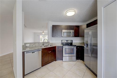 Photo of 4765 SW 14th Street, Deerfield Beach, FL 33442 (MLS # RX-10616415)