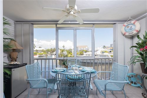 Photo of 3201 NE 36th Street #24, Fort Lauderdale, FL 33308 (MLS # RX-10645415)