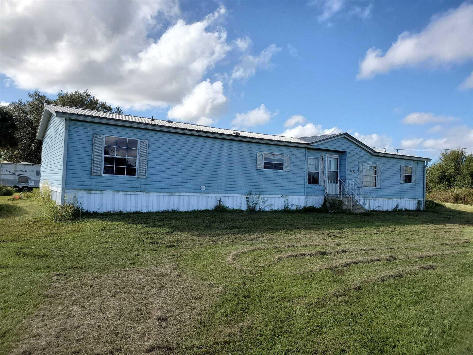 19046 NW 302nd Street, Okeechobee, FL 34972 - MLS#: RX-10729415