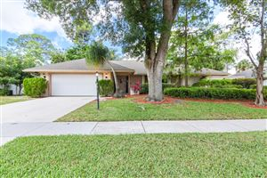 Photo of 13516 Exotica Lane, Wellington, FL 33414 (MLS # RX-10523416)