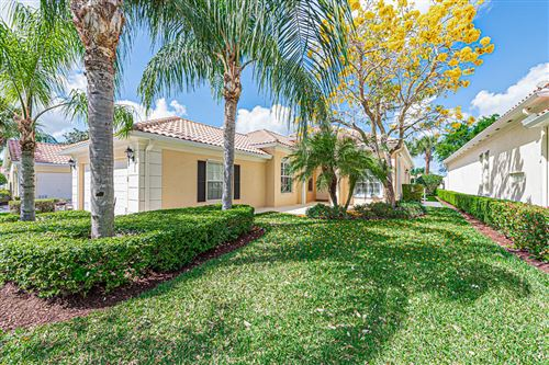 Photo of 8125 Laborie Lane, Wellington, FL 33414 (MLS # RX-10611416)