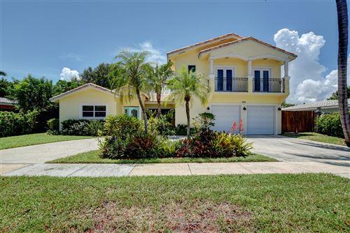 Photo of Listing MLS rx in 1041 SW 9th Terrace Boca Raton FL 33486