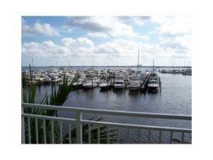 Photo of 815 NW Flagler Avenue #204, Stuart, FL 34994 (MLS # RX-10724416)