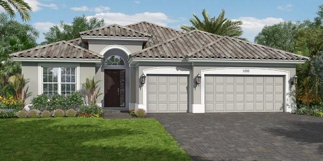 1075 Camelot Way, Vero Beach, FL 32966 - #: RX-10604416