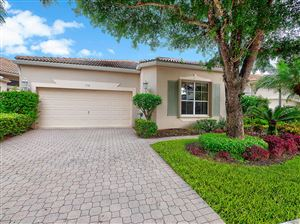 Photo of 116 Sunset Bay Drive, Palm Beach Gardens, FL 33418 (MLS # RX-10550417)
