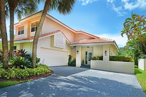 Photo of Listing MLS rx in 2086 NW 52nd Street Boca Raton FL 33496