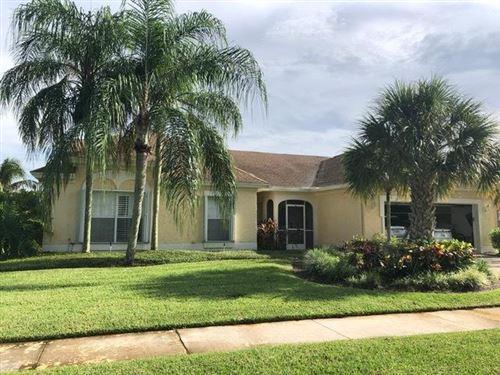 Photo of 12124 Rockwell Way, Boca Raton, FL 33428 (MLS # RX-10681417)