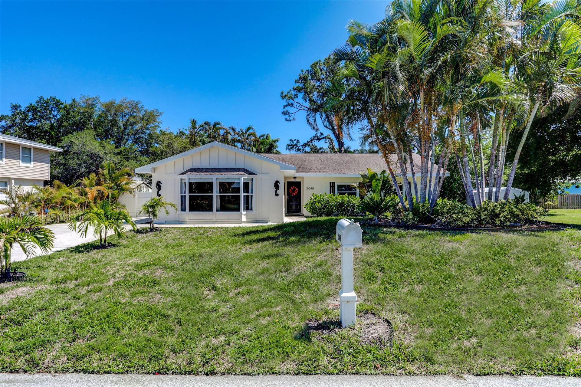 2048 NW Azalea Street, Stuart, FL 34994 - #: RX-10724417