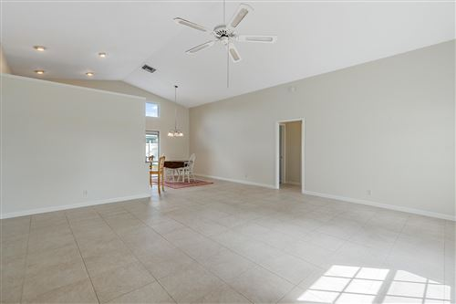 Tiny photo for 6249 Robinson Street, Jupiter, FL 33458 (MLS # RX-10750418)