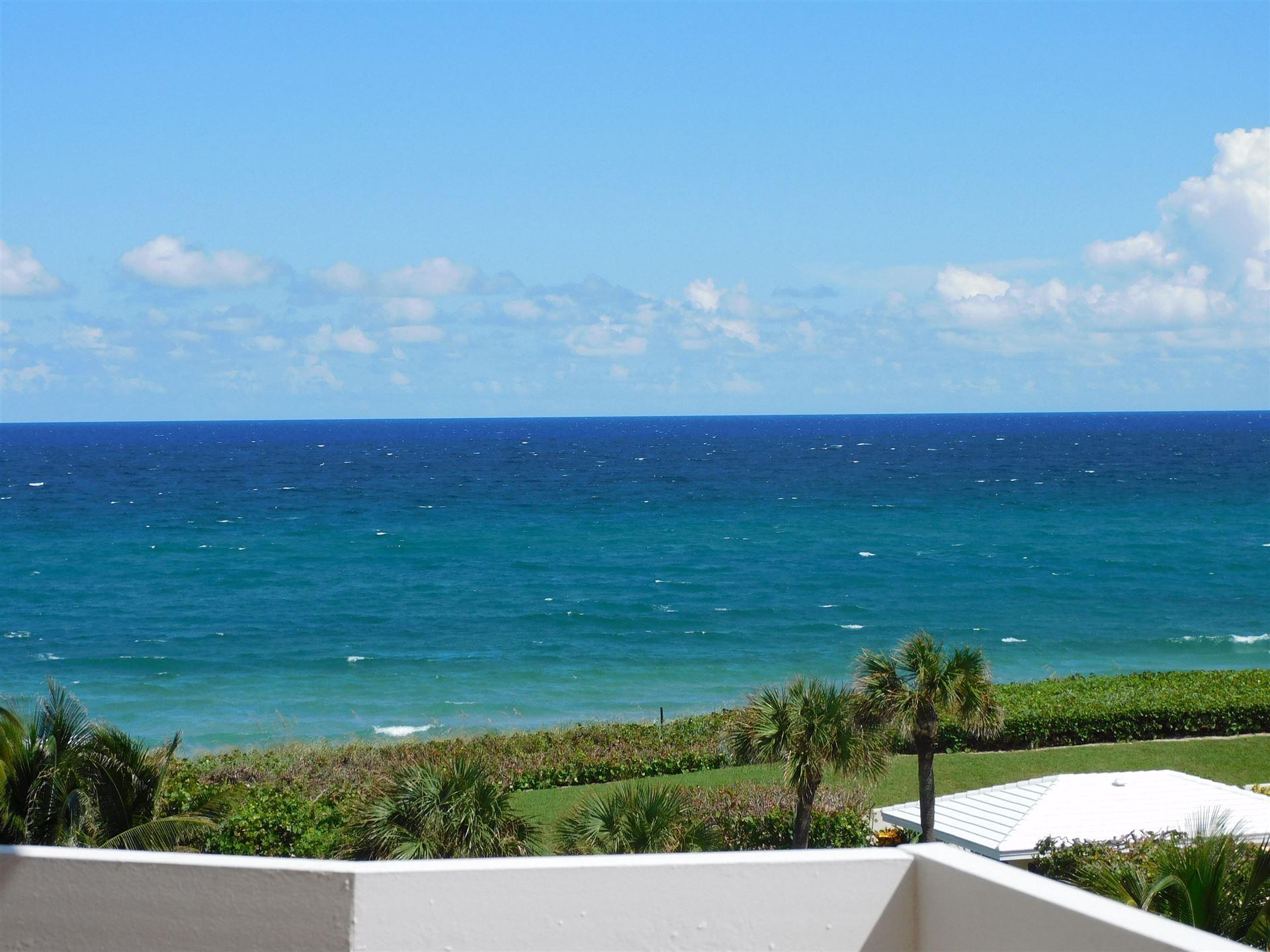3250 S Ocean Boulevard Boulevard #510-S, Palm Beach, FL 33480 - #: RX-10619418