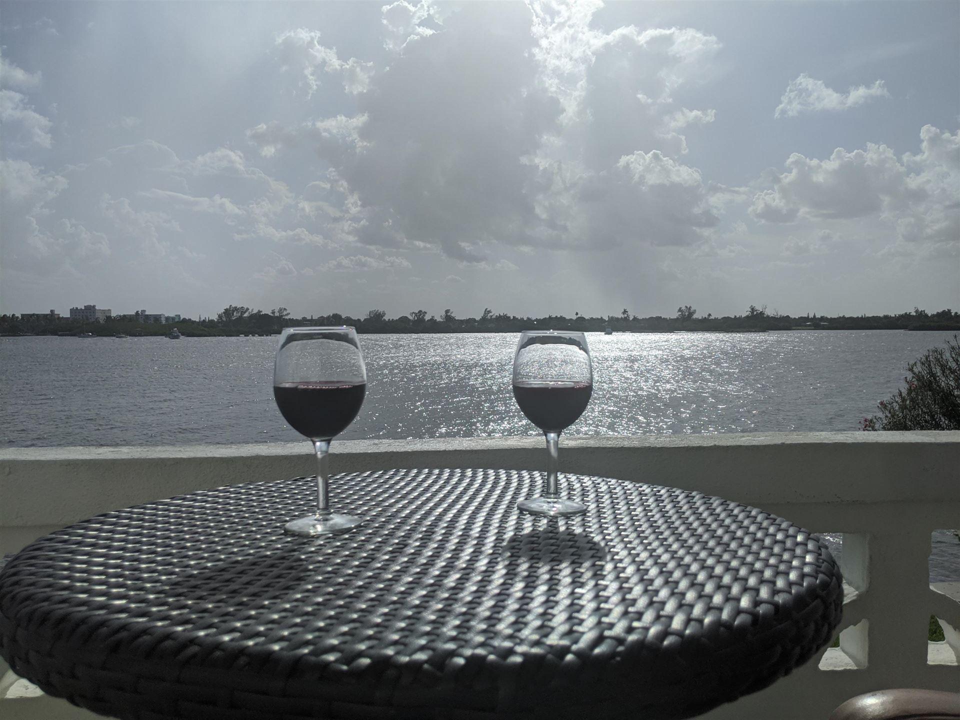 2840 S Ocean Boulevard #2260, Palm Beach, FL 33480 - #: RX-10635418