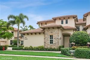 Photo of 10410 Orchid Reserve Drive, West Palm Beach, FL 33412 (MLS # RX-10515419)