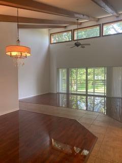 Photo of 6173 Old Court Road #222, Boca Raton, FL 33433 (MLS # RX-10725419)