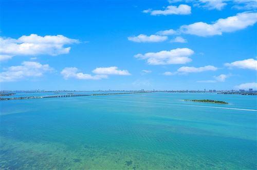 Photo of 788 NE 23rd Street #2201, Miami, FL 33137 (MLS # RX-10727419)