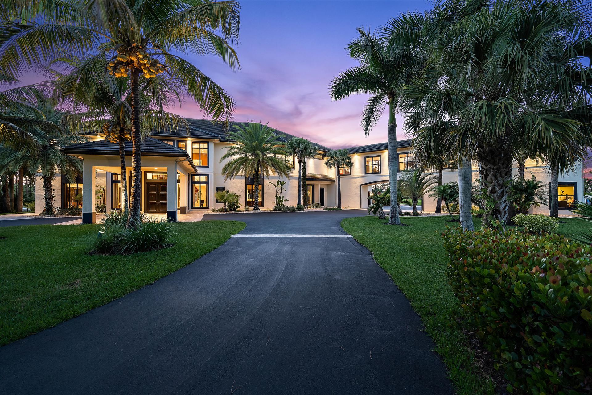 2494 SE Ranch Acres Circle, Jupiter, FL 33478 - #: RX-10535419