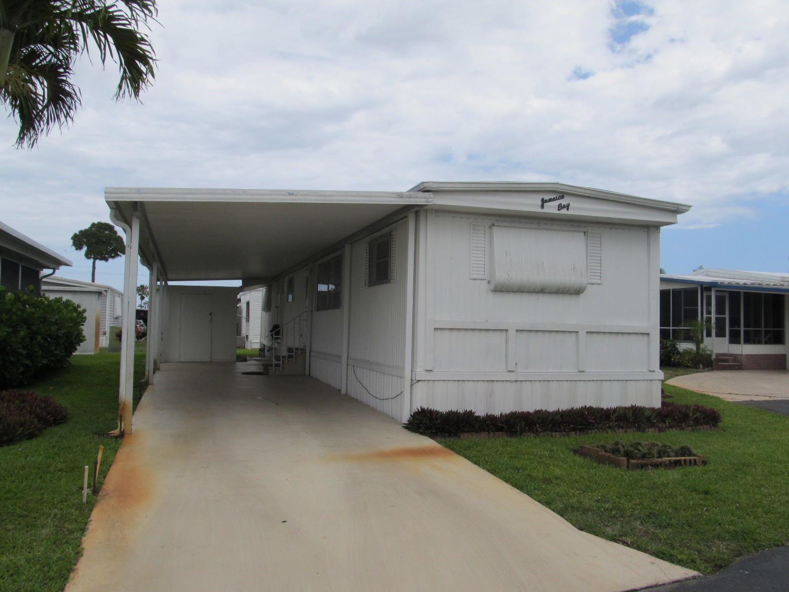 13021 Janico Bay, Boynton Beach, FL 33436 - MLS#: RX-10712419