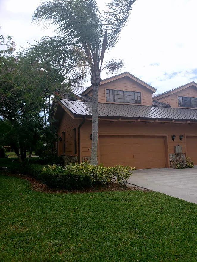 156 SE Crestwood Circle #756, Stuart, FL 34997 - MLS#: RX-10718419