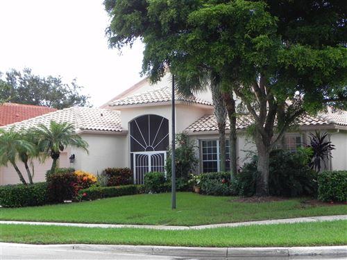 Foto de inmueble con direccion 9054 Padova Drive Boynton Beach FL 33472 con MLS RX-10649420