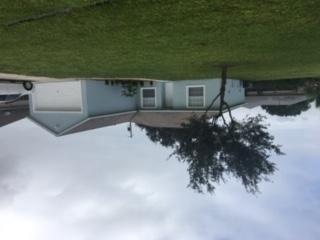 403 SW Jeanne Avenue, Port Saint Lucie, FL 34953 - #: RX-10657420