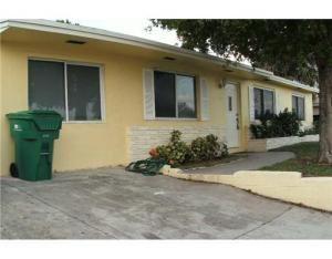 Photo of 1118 W 24th Street, Riviera Beach, FL 33404 (MLS # RX-10708420)
