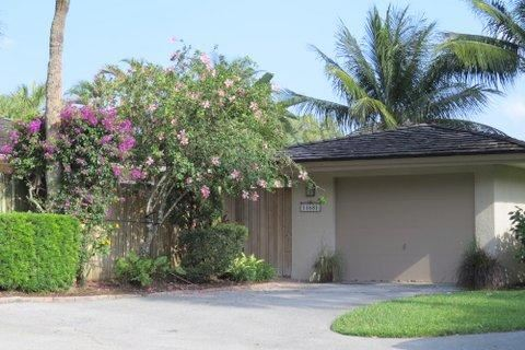 11681 Wimbledon Circle, Wellington, FL 33414 - MLS#: RX-10709420