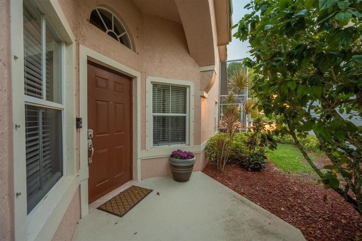 Photo of 10602 Pelican Drive, Wellington, FL 33414 (MLS # RX-10714420)