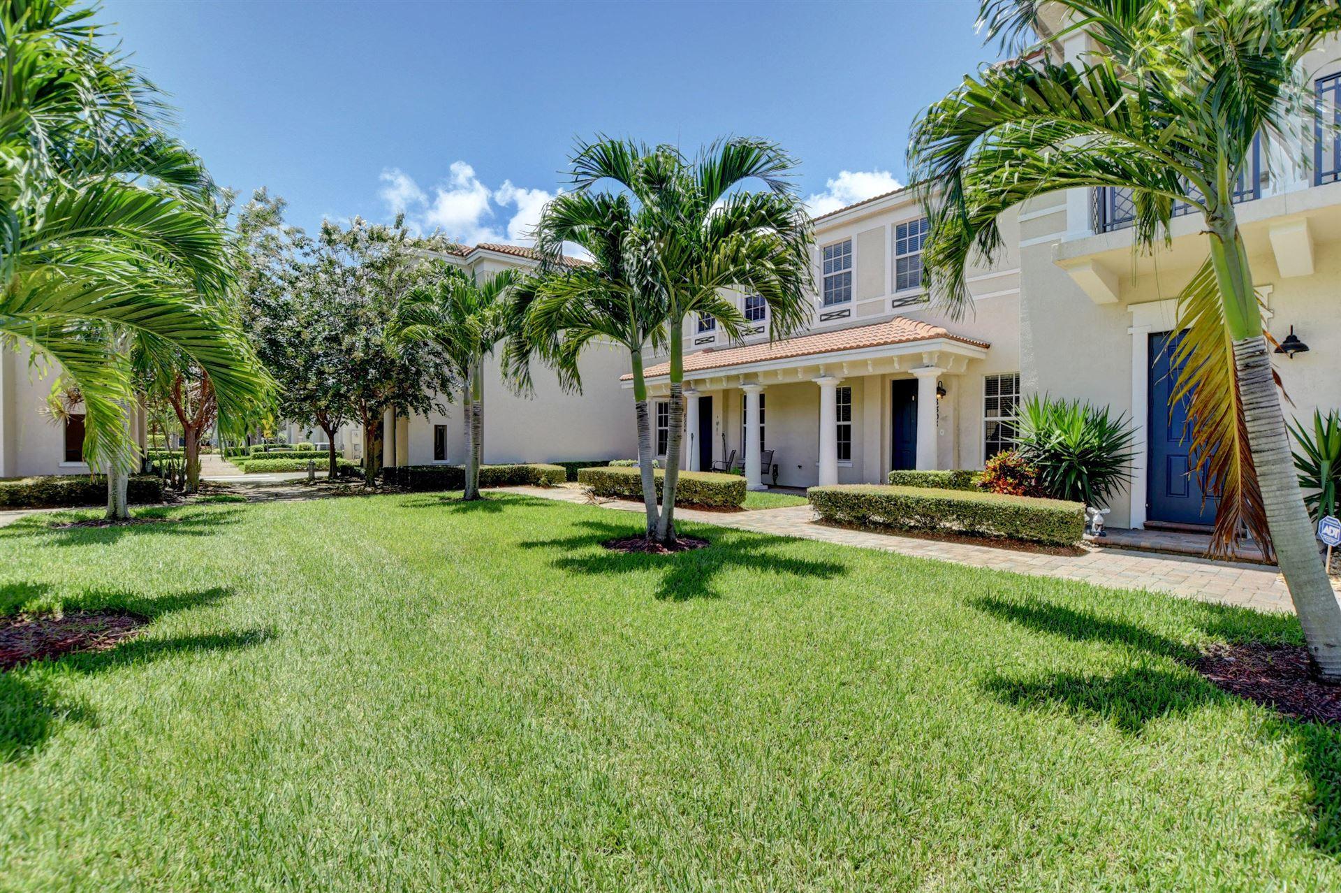 8308 NW 8th Way, Boca Raton, FL 33487 - MLS#: RX-10734420
