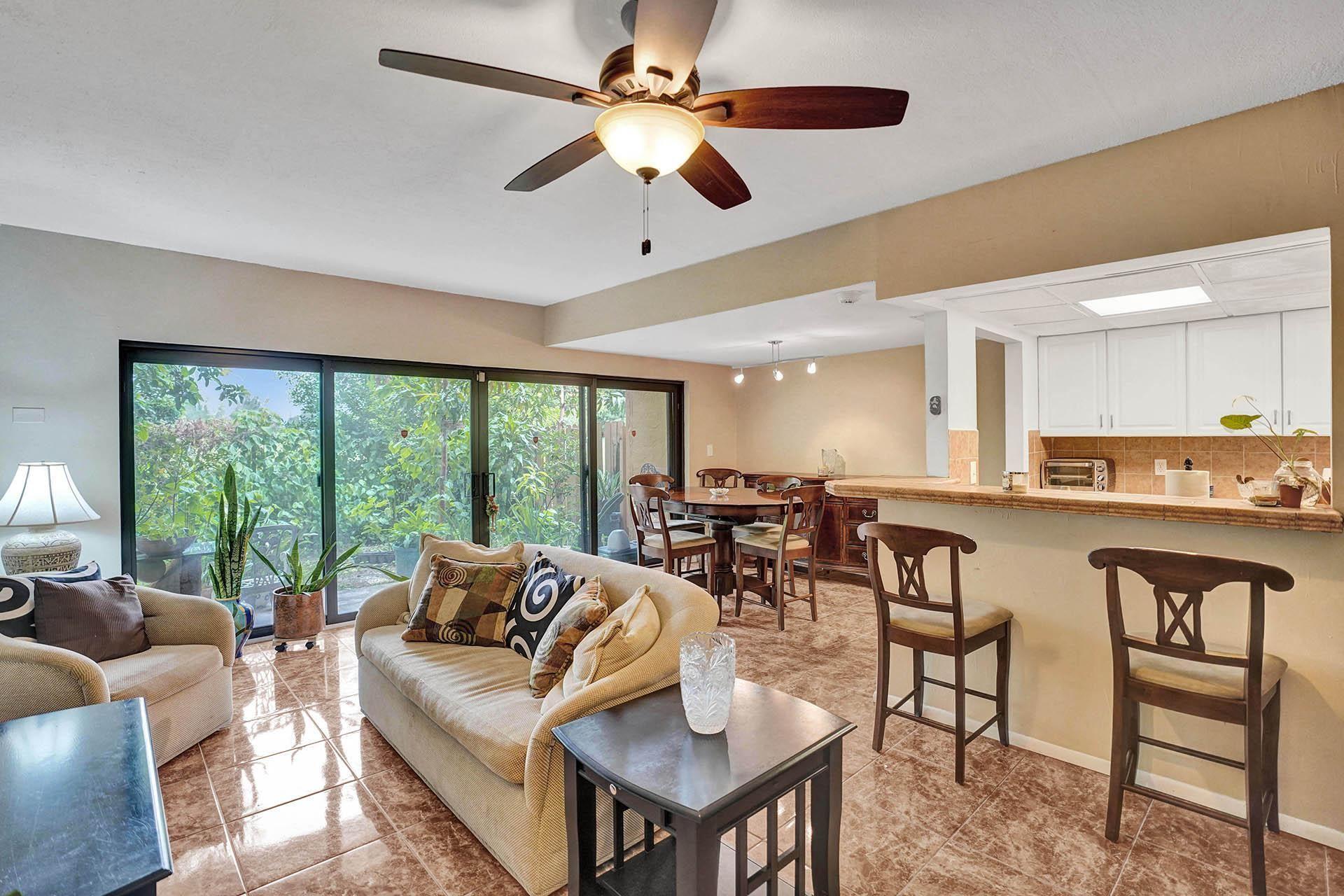 2738 NW 80th Avenue, Sunrise, FL 33322 - MLS#: RX-10741420