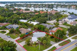 Photo of 466 Tequesta Drive, Tequesta, FL 33469 (MLS # RX-10571421)