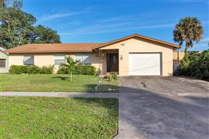 Photo of 5748 S South Drive, Lake Worth, FL 33461 (MLS # RX-10577421)