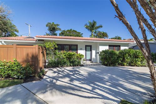 Photo of 121 Bunker Ranch Road, West Palm Beach, FL 33405 (MLS # RX-10715421)