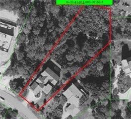 3761 NE Sugarhill Avenue, Jensen Beach, FL 34957 - #: RX-10668421