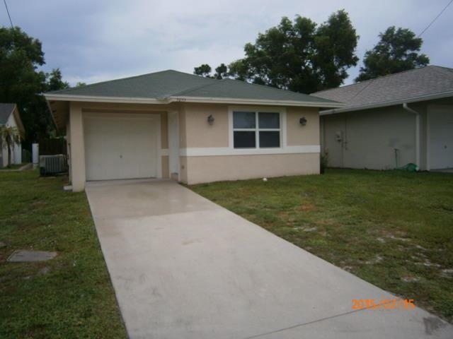 5055 SE Primrose Way, Stuart, FL 34997 - #: RX-10672421