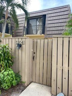1104 11th Court, Palm Beach Gardens, FL 33410 - MLS#: RX-10754421