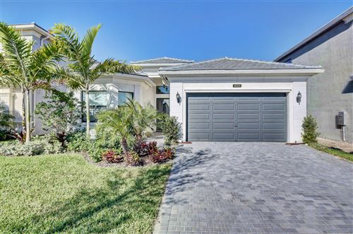 Photo of 16329 Cabernet Drive, Delray Beach, FL 33446 (MLS # RX-10588422)