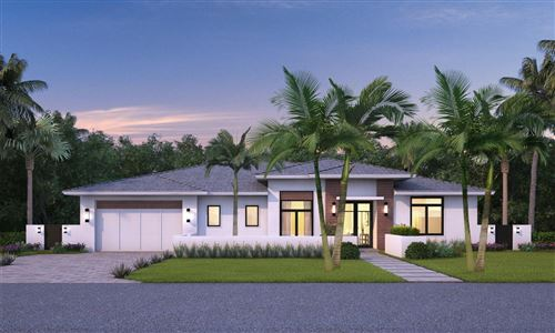 Photo of 128 NE 17th Street, Delray Beach, FL 33444 (MLS # RX-10687422)