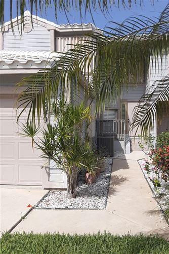 Photo of 8849 SE Riverfront Terrace, Tequesta, FL 33469 (MLS # RX-10725422)