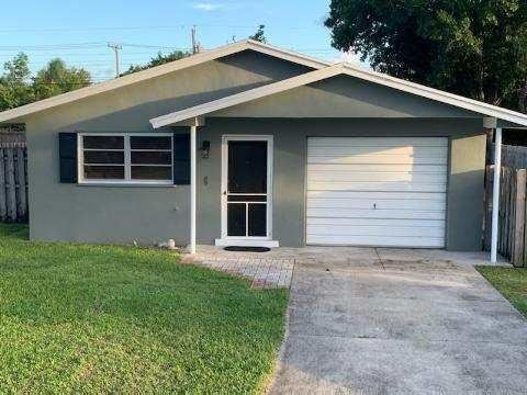Photo of 5388 Cleveland Road, Delray Beach, FL 33484 (MLS # RX-10751422)