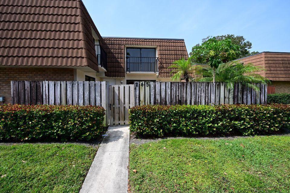245 Charter Way, West Palm Beach, FL 33407 - #: RX-10617422