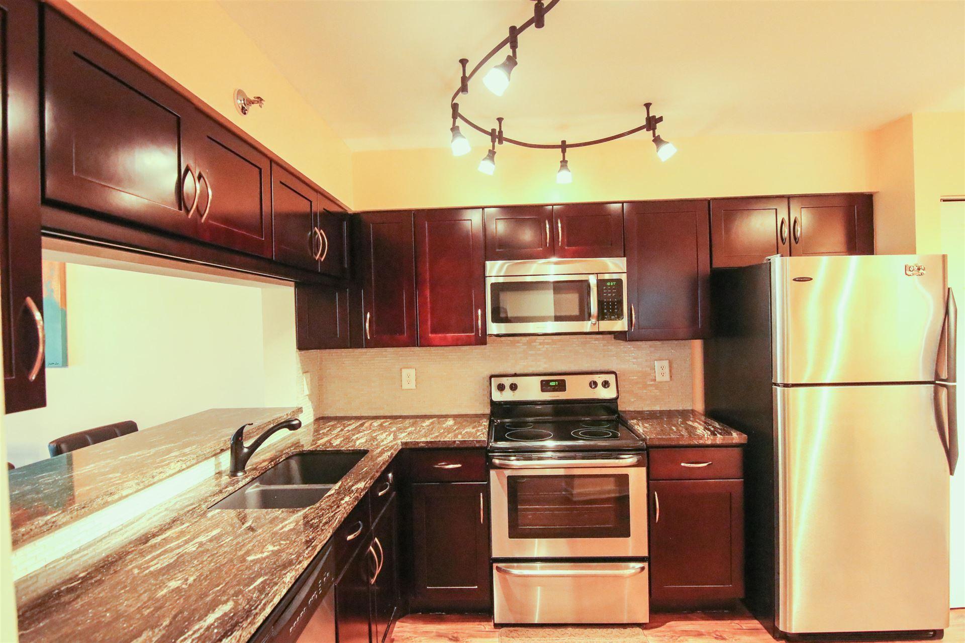 2200 S Cypress Bend Drive #801, Pompano Beach, FL 33069 - #: RX-10623422