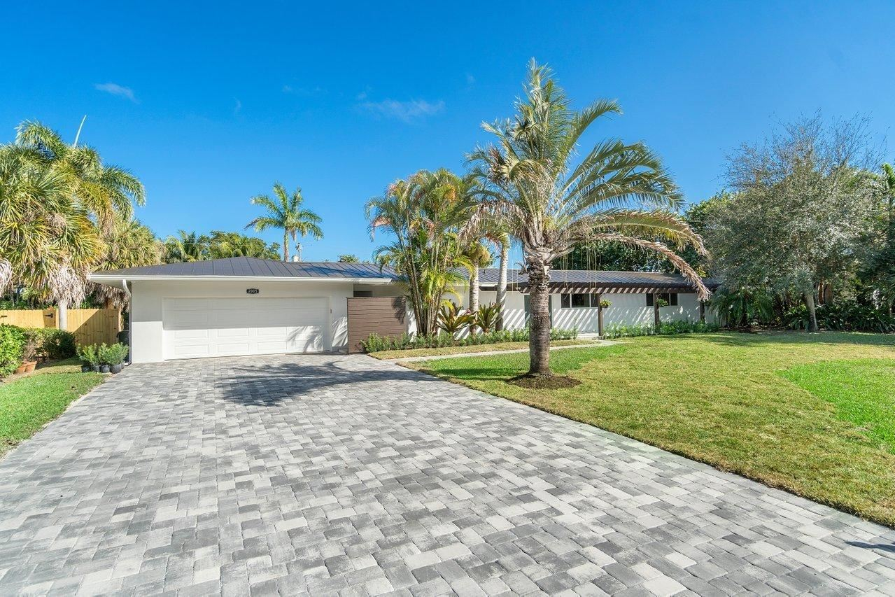 2005 NW 4th Avenue, Delray Beach, FL 33444 - MLS#: RX-10693422