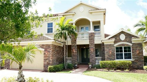 Photo of Listing MLS rx in 8525 Butler Greenwood Drive Royal Palm Beach FL 33411