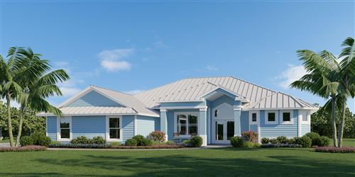 Photo of 3252 SW Holly Lane, Palm City, FL 34990 (MLS # RX-10622423)