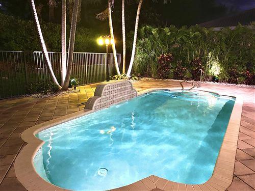 Photo of 10927 Rock Springs Terrace, Boynton Beach, FL 33437 (MLS # RX-10671423)
